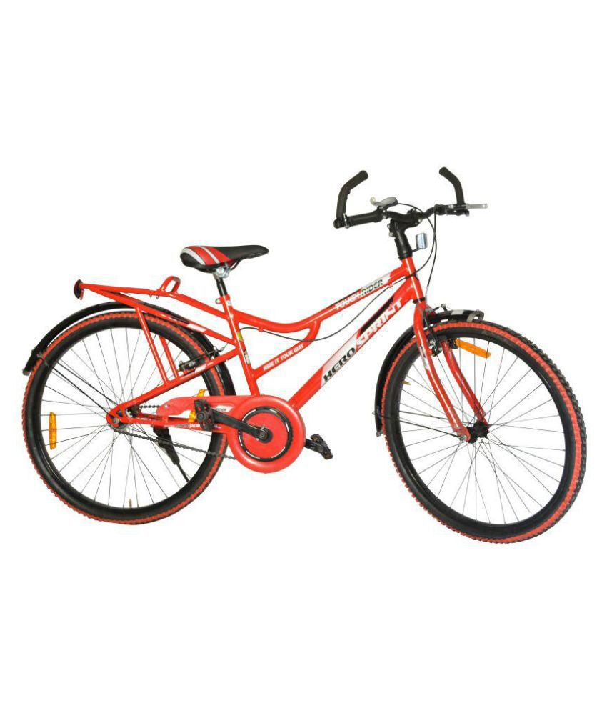 comes buyer wallet best bikes hybrid s vilano guide a the bike comforter reviews at price bicycles friendly comfort performance
