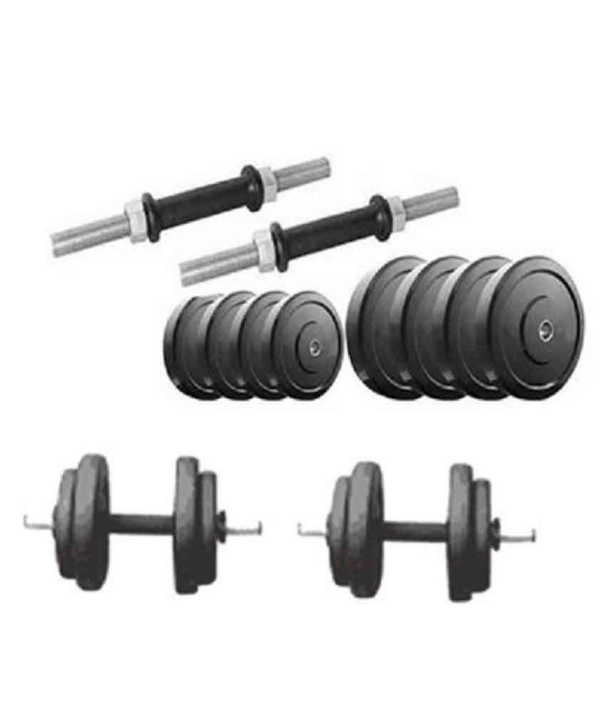 Body grip home gym kg set kg kg plates