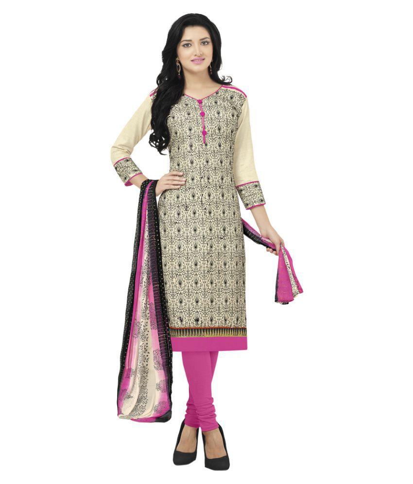 394ff2de45 Khadi Dress Material Online Shopping India – DACC