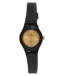 Maxima Watches: Buy Maxima Watches Online at Best Prices in India on