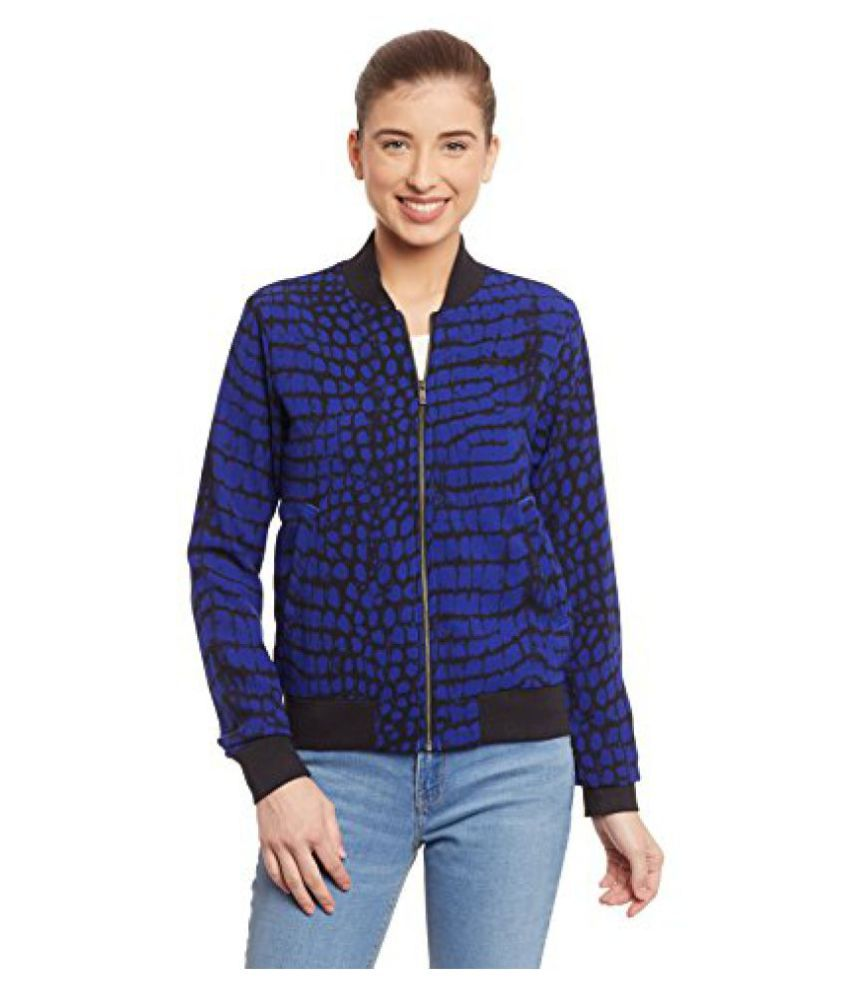 6860cb0eff Buy adidas Originals Womens Down Jacket Online at Best Prices in India -  Snapdeal