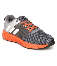 Buy Adidas Sports Shoes Upto 50% OFF Online at Best Price on Snapdeal 312b259956