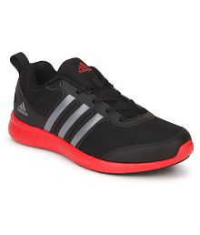 Adidas Shoes With Price List