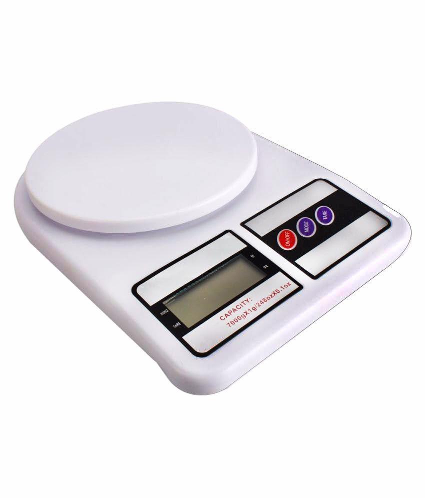 Cierie Digital Kitchen Weighing Scales Weighing Capacity 5 Kg Buy Cierie Digital Kitchen