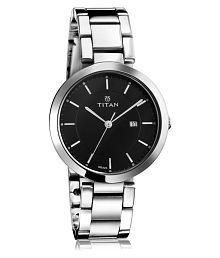 Titan Women's Watches Online - Buy Titan Watches for Women