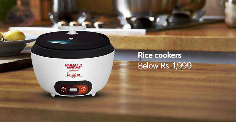 kitchen appliances buy kitchen appliances upto 50 off in india rh snapdeal com