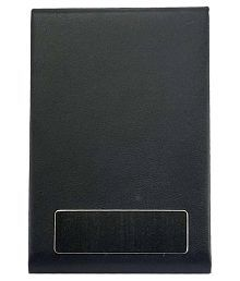 the best attitude 41ad9 ef600 Travel Card Holder For Mens :Buy Travel Card Holder For Mens Online ...