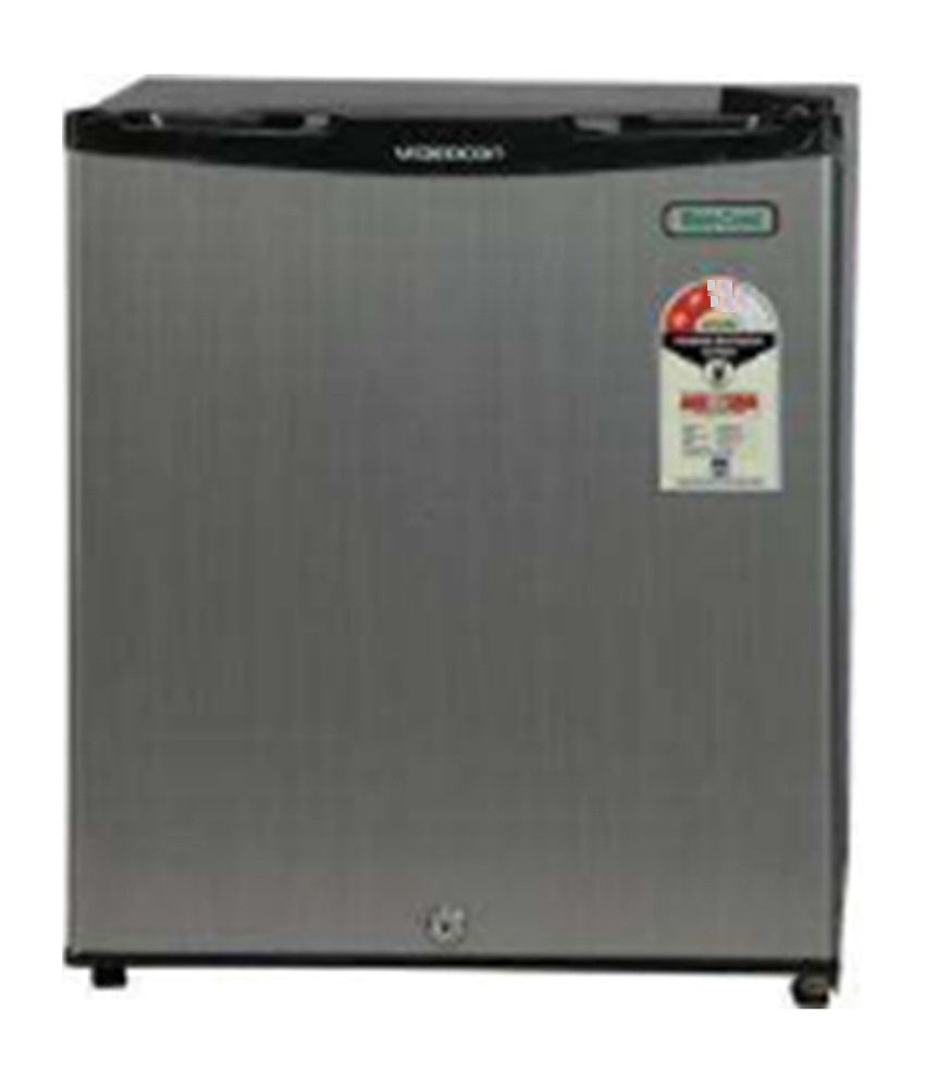 videocon 47 ltr vc061psh hdw marvel direct cool refrigerator mini rh snapdeal com