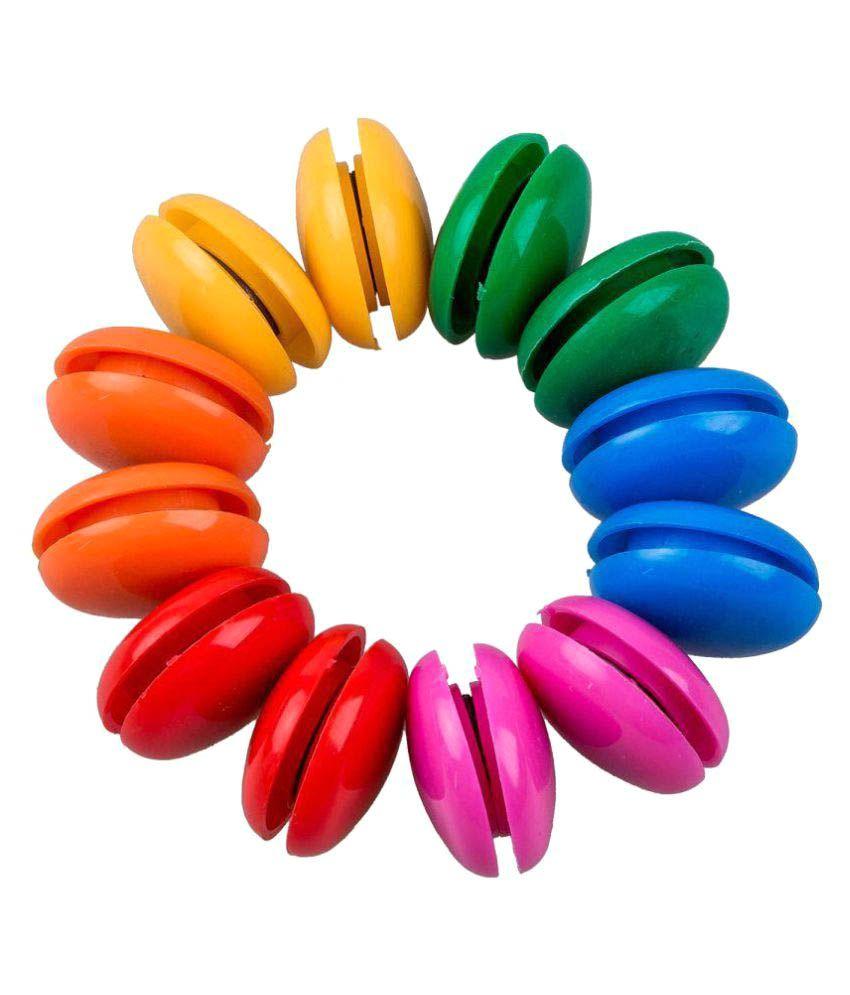Chhajed Garden Whiteboard Fridge Magnet - 60 pcs: Buy Online at Best