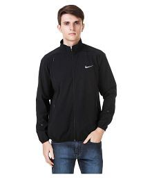 nike s clothing buy best price in india snapdeal