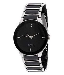 5f251451f41 AIVOR WATCH CO. India  Buy AIVOR WATCH CO. Products Online at Best ...