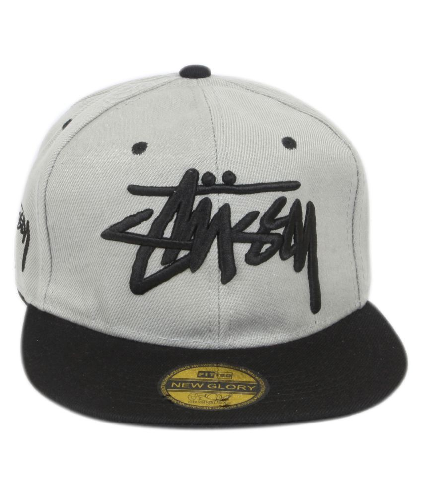 d3863f48db6 ILU stussy caps for men and women
