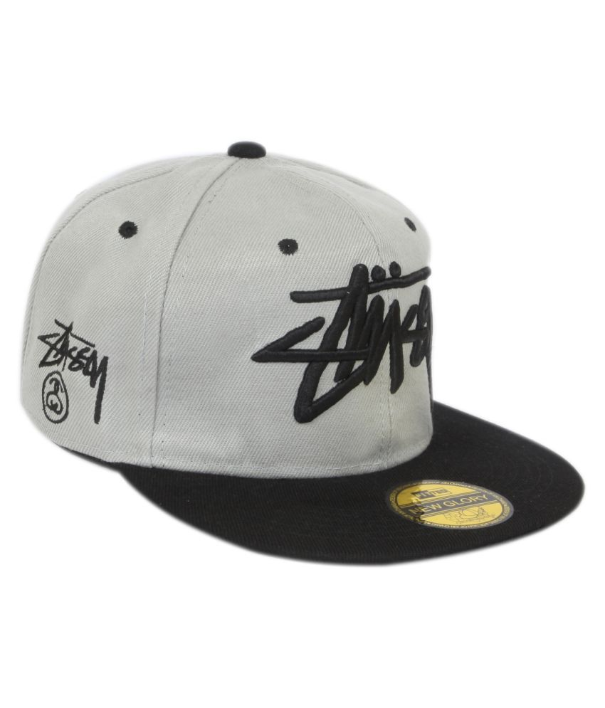 5382f2750af ... ILU stussy caps for men and women