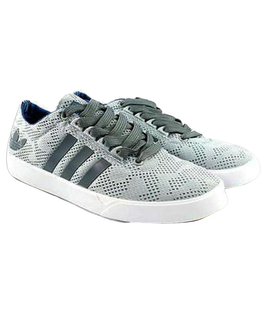 Adidas Neo 2 Shoes Fawdingtonbmw Co Uk