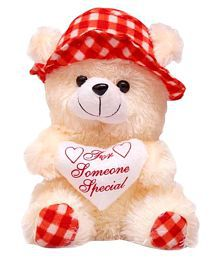 Teddy Bear: Buy Teddy Bear for kids Online at Best Prices in India ...