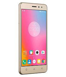 Lenovo K6 Note K53a48 (32GB, 4GB)