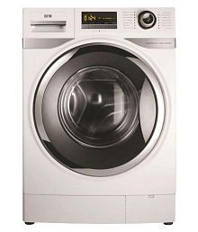 IFB 6 Kg Senorita Plus VX Fully Automatic Fully Automatic Front Load Washing Machine