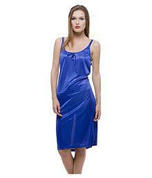 928aec5aa Women Nightwear Upto 80% OFF  Women Nighties