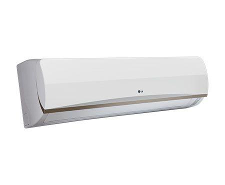 Image result for LG 1.5 Ton Inverter JS-Q18APXD1/JSQ18APXD1 Split Air Conditioner