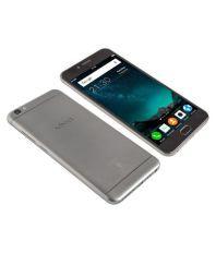 Vivo V5 32GB Space Grey