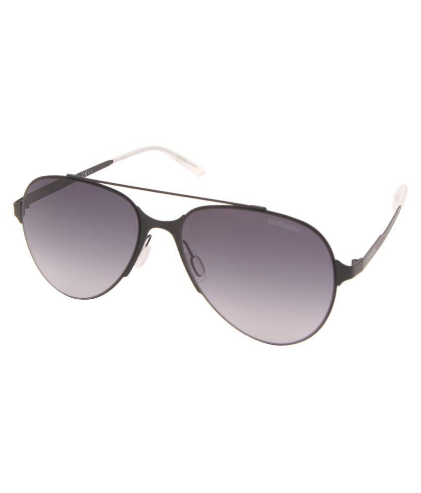 90ee3a10fd73f Carrera Purple Aviator Sunglasses ( 113 S 003 57HD ) - Buy Carrera Purple  Aviator Sunglasses ( 113 S 003 57HD ) Online at Low Price - Snapdeal