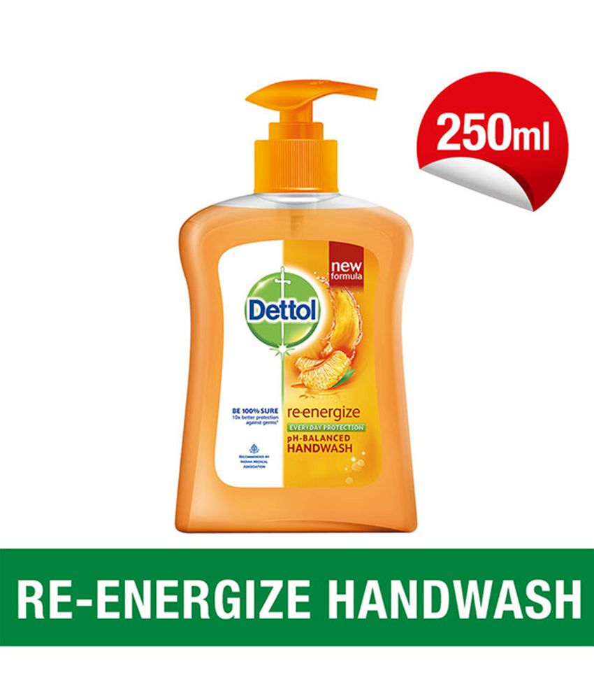 dettol liquid handwash Teach your little ones about healthy hand washing habits make sure they regularly use #dettol liquid hand wash that protects from upto 100 illness causing.