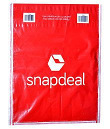 5875c45cfa2 Snapdeal Packaging Material India  Buy Snapdeal Packaging Material ...