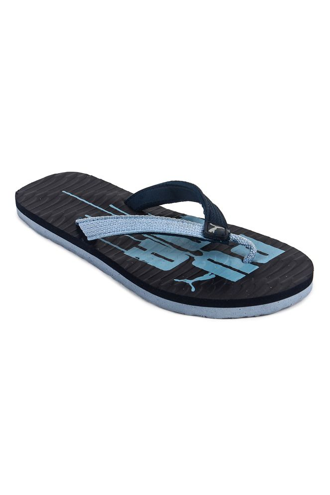 puma miami v black flip flops price in india buy puma. Black Bedroom Furniture Sets. Home Design Ideas