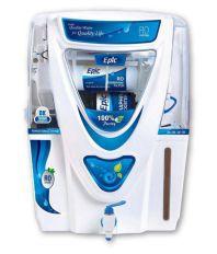 Aqua Ultra A1024 17 Ltr ROUVUF Water Purifier