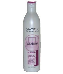 Matrix Matrix Essentials Shampoo Shampoo 400 Ml