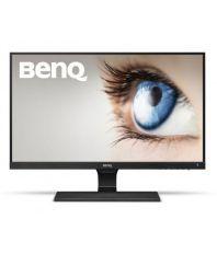 BenQ RL2455 60 cm(24) 1920X1080 Full HD LCD Monitor