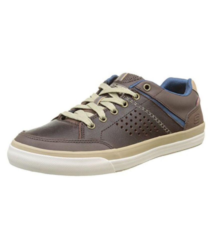 skechers mens shoes india