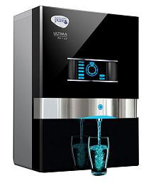 Pureit Ultima Mineral RO + UV Water Purifier