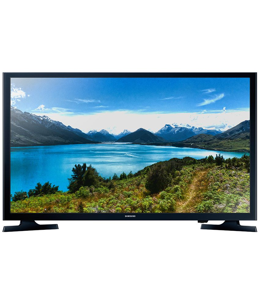 Samsung 32J4003 80 cm 32 HD Ready (HDR) LED Television