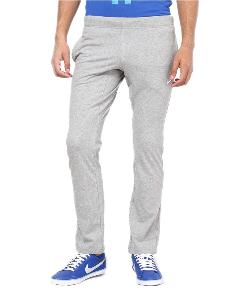 Nike Crusader Oh Men's Trousers 2 - Dark Grey