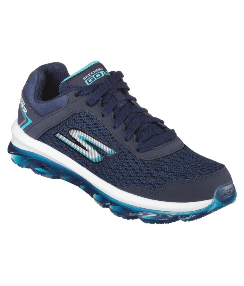 Skechers Air Shoes India