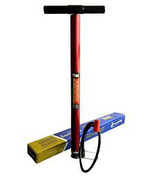 Raj Airwin Air Pump