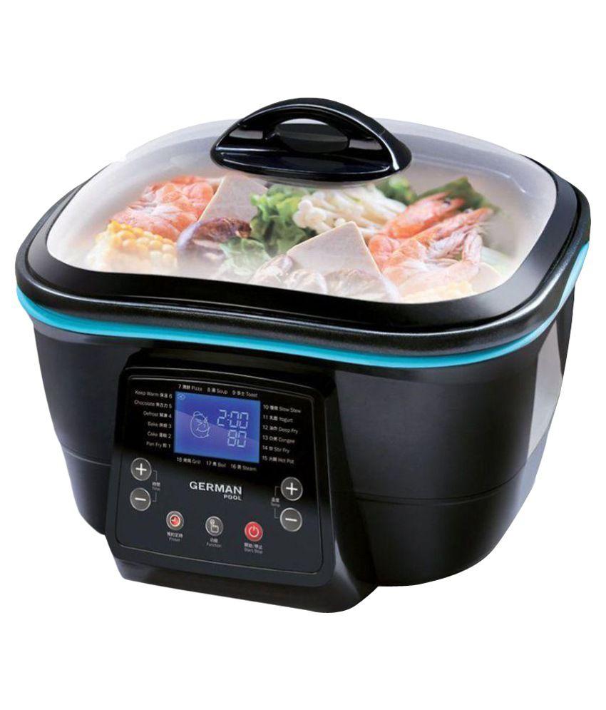 5 ltr cooker online dating 2
