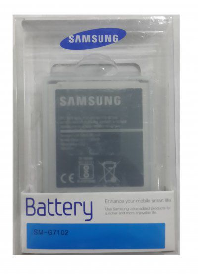 Samsung Battery EB-B220AEBECIN for Grand 2 (G7102)