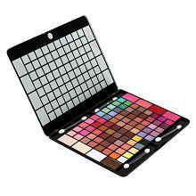 473672a219 NYN Makeup Palettes, Kits & Combos: Buy NYN Makeup Palettes, Kits ...