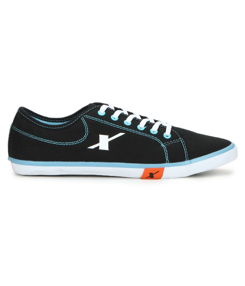 sparx 283 canvas shoes, OFF 78%,Best