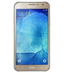 Samsung Galaxy J2 Ace (4G)