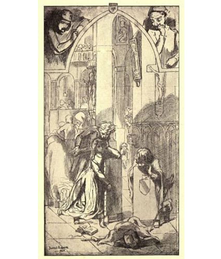 Faust gretchen Goethe's Faust