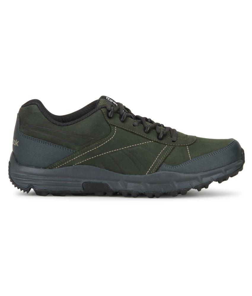 reebok shoes adventure