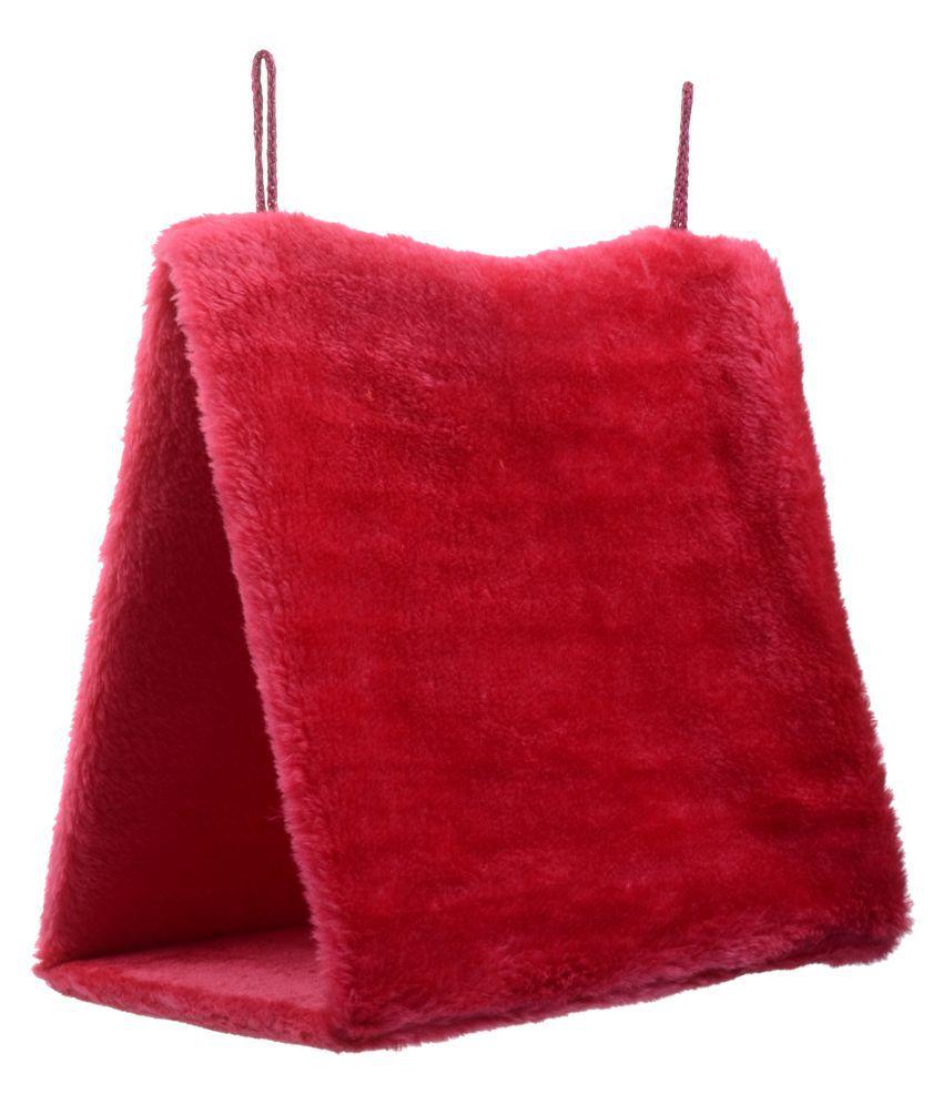 Aazil ABTMR11021 Red Tent Medium
