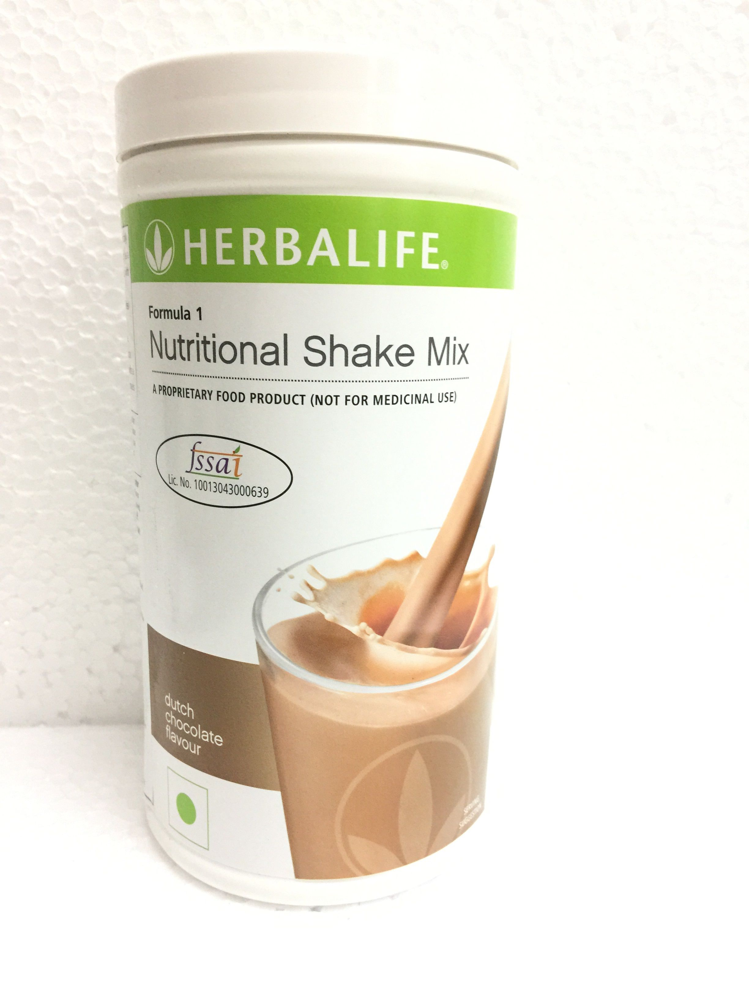 Herbalife Formula 1 Nutritional Shake Mix Buy Herbalife Formula 1