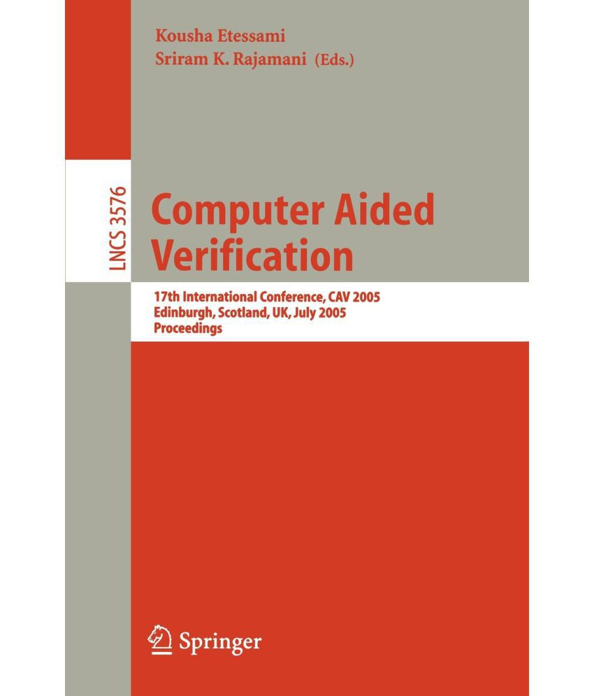 https://www.snapdeal.com/products/books 2018-08-29 weekly 0.75 ...