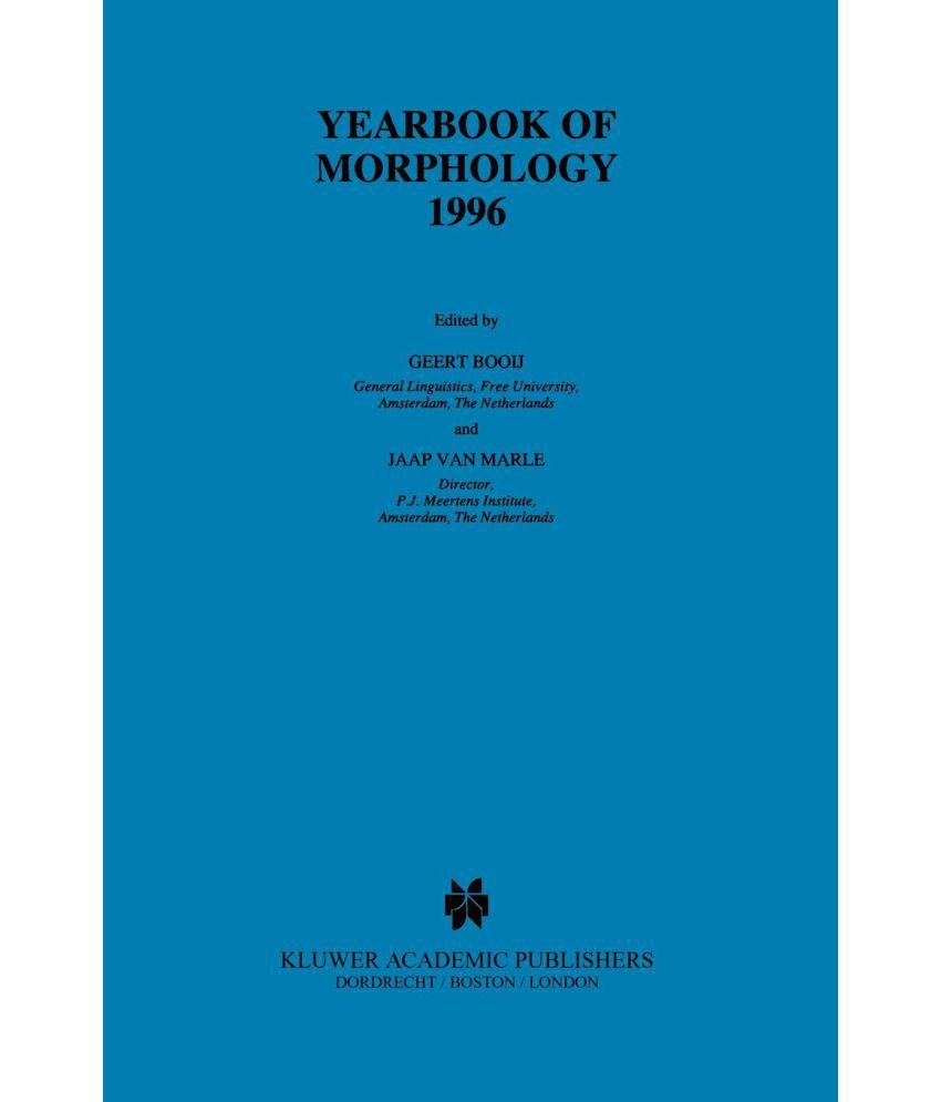 book aktuelle anwendungen in technik und