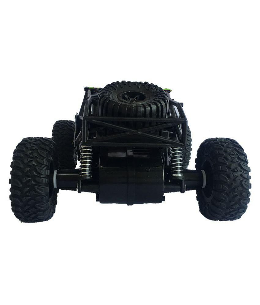 Off Road Truck Tires Related Keywords Amp Suggestions Off Road Truck -  jack royal off road monster truck with real suspension
