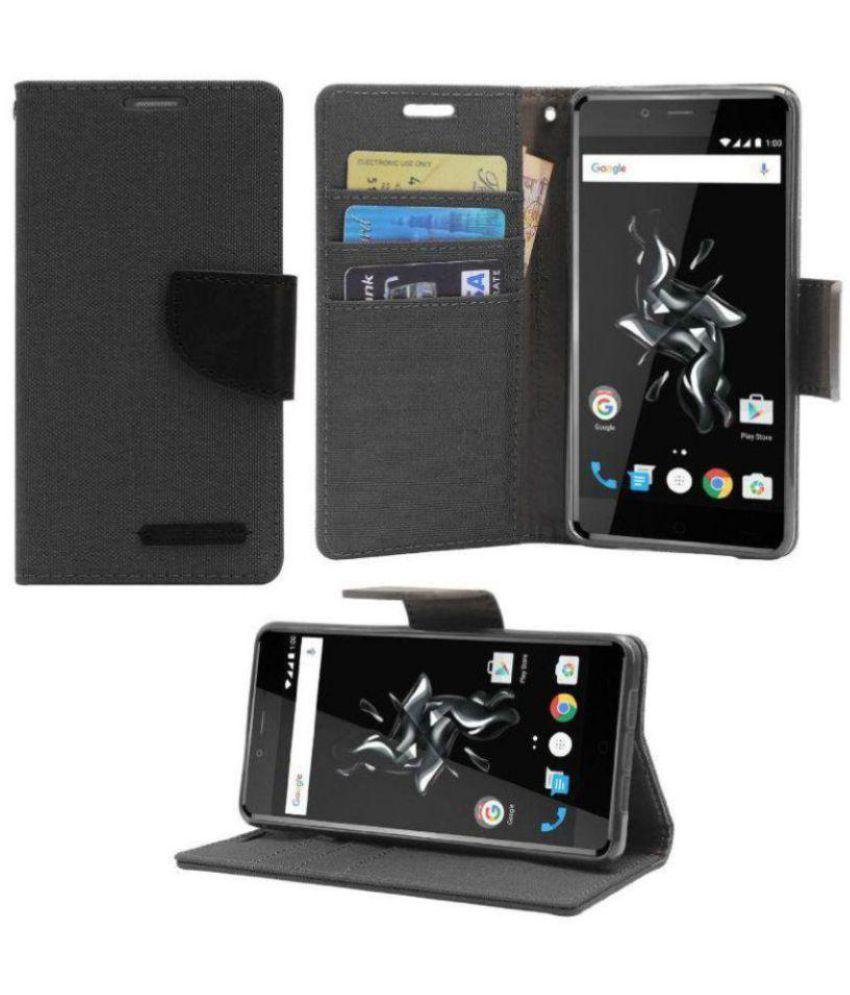 Samsung Galaxy J2 Flip Cover By Byindo
